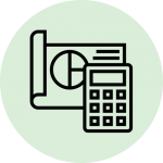 silq solicitor accounting feature icon