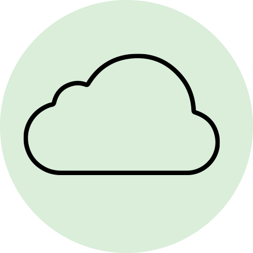 silq solicitor cloud based feature icon