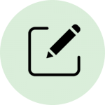 silq solicitor document generation feature icon