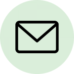 silq solicitor email tracking feature icon