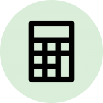 silq solicitor settlement calculator feature icon